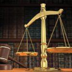 حقوق و علوم سیاسی