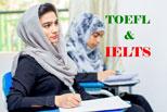 معرفی مرکز زبانهای بینالمللی