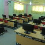 آموزش تخصصی کمپیوتر