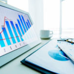 اقتصاد و مدیریت بازرگانی