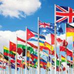 روابط بینالملل
