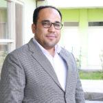 انتصاب معاون علمی دانشگاه کاتب