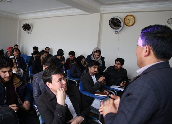 معرفی وبسایت ثبت نام آنلاین در امتحانات استاژ قضا