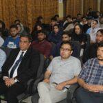 گردهمایی انتخاب شعار روز جهانی صلح روز پنج شنبه مورخ 14/6/1398 در شعبه برچی برگزار گردید.