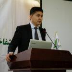 سمینار معرفی شفاخانه معالجوی فیض محمد کاتب و تجلیل از دستاوردهای شفاخانه برگزار شد.