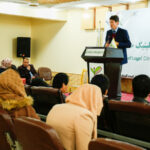 "کلینیک حقوقی دانشگاه کاتب ورکشاپ تحت عنوان ""مفهوم، فعالیت و اهمیت کلینیک حقوقی"" را برگزار نمود."