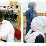 The Student Development Center