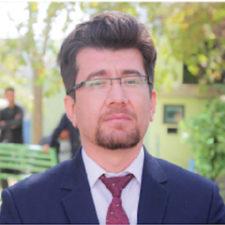 mohammad reza mohaqiq