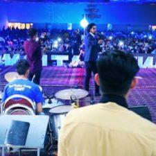 kateb music clubs
