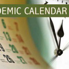 kateb calendar