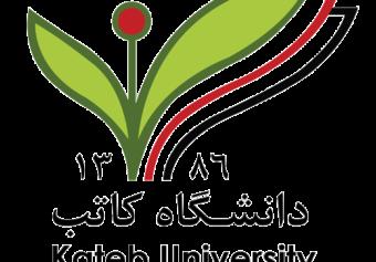 Student Clubs Within KU