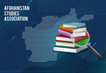 Afghanistan Studies Association