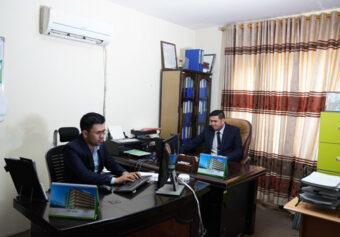 Office of Student Development
