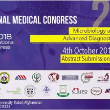 the first medical Congress
