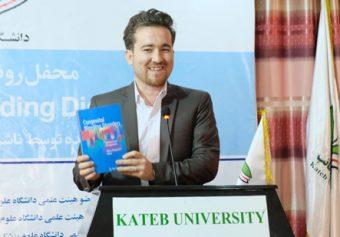 (Congenital Bleeding Disorders)book launch ceremony organized