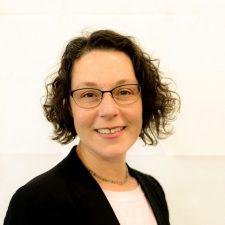Dr. Tahl Kestin Network Manager (SDSN Australia)