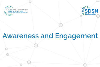 Awareness and Engagement