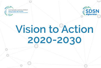 Vision to Action 2020-2030