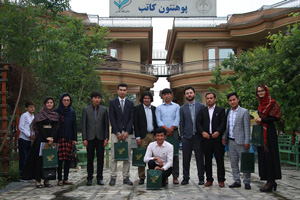 Holding an introductory ceremony for new students of Economics faculty in the academic year of 2018