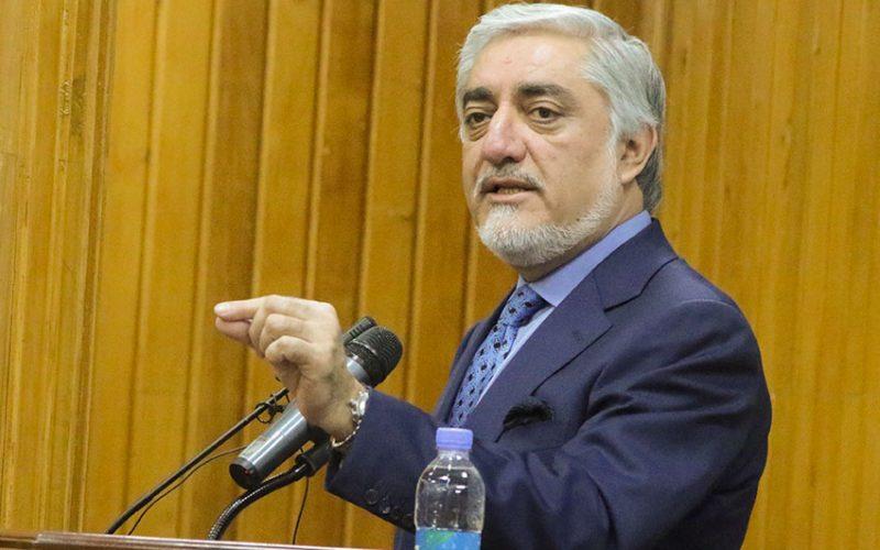 Dr.-Abdullah-Abdullah